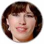 Cathy Steward