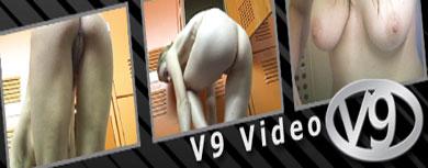 View VOD Online!