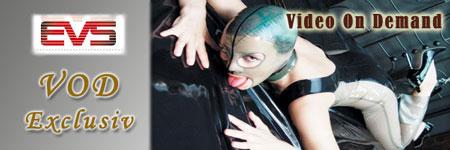 View EVS Porn VOD Films